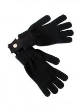 Nicolas & Mark Glove