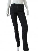 Angelos-Frentzos Biker jeans