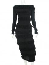 Cristian Luppi Dress