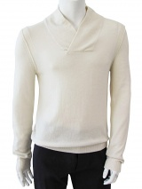 T-skin Pullover