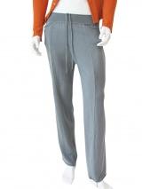 Lumen et umbra Wool Pants