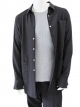 Lumen et umbra Long Sleeve Shirt