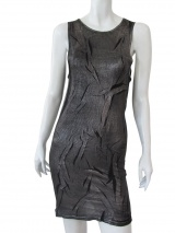 Delphine Wilson Dress