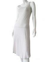 Delphine Wilson Romantic dress