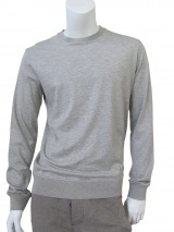 T-skin Crew neck Sweatershirt