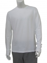 T-skin T-Shirt M/l senza lunetta