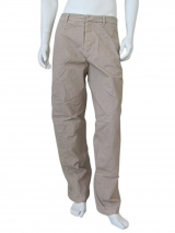 Lumen et umbra Pantalone Strobo Lungo