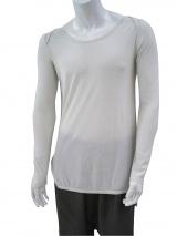 Lumen et umbra T-Shirt L/S