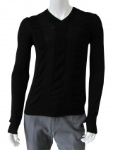 Delphine Wilson Sweater