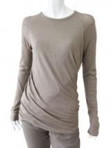 Delphine Wilson Twister t-shirt