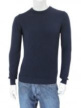 T-Shirt Girocollo