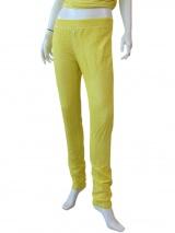 Nicolas & Mark Pantacollant color giallo