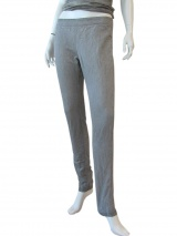 Nicolas & Mark Light grey leggings