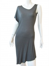 Nicolas & Mark Asymmetrical dress