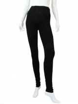 Delphine Wilson Leggings