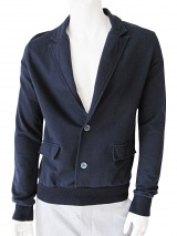 Giulio Bondi Jacket or Sweatershirt