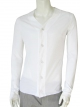 Giulio Bondi V-neck Shirt
