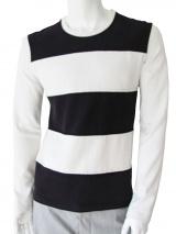 Giulio Bondi T-Shirt M/L