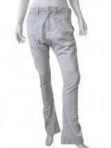 Vic-Torian Jeans zampa d'elefante