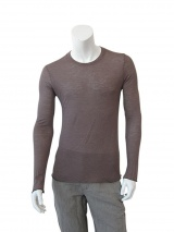 Nicolas & Mark T-shirt M/L girocollo
