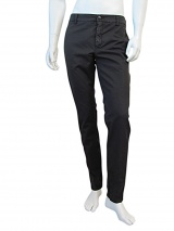 Nicolas & Mark Cigarette Pants
