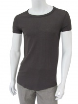 Nicolas & Mark T-shirt m/c costina
