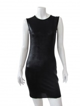 Nicolas & Mark Sheath Dress