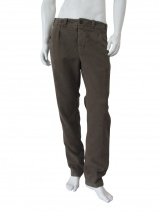 Nicolas & Mark Army fatigue pants
