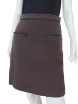 Volod'ja Skirt with pockets