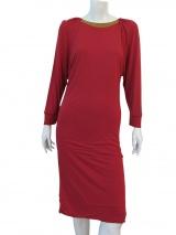 Volod'ja Jersey Dress
