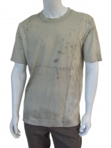 Nicolas & Mark T-Shirt M/M over