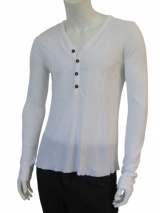 Nicolas & Mark Polo con plastron