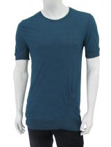 Nicolas & Mark T-Shirt inserti costa