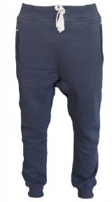 http://www.dressspace.com/en/man/clothing/pants.php