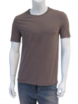 Nicolas & Mark T-Shirt