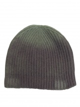 Nicolas & Mark Knit Cap