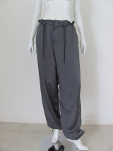 Vulpinari trousers