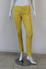 Vulpinari pantalone