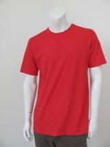Vulpinari T-Shirt