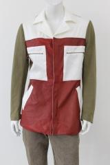 Vulpinari Jacket