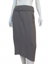 Zone of Influence Skirt