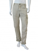 Nicolas & Mark Pants cargo