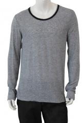 Nicolas & Mark T-Shirt basica M/L
