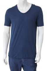 Nicolas & Mark T-Shirt M/M scavo V