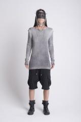 JAMES 0706 Knitwear