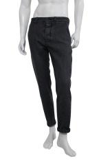 Nicolas & Mark Pantalone jeans