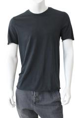 Nicolas & Mark T-shirt m/m