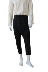 Marc Point TRAW1602 Trousers