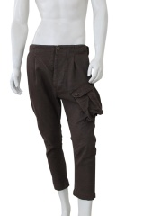 Marc Point TRAW1608 Trousers