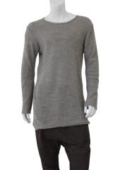 S.S.S.R. Venezia KNAW1602 T-shirt